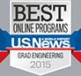 2015 Best Online Programs