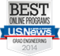 2013 Best Online Programs